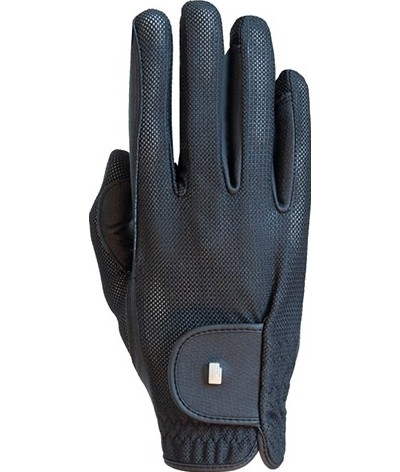 Roeckl Lite Gloves