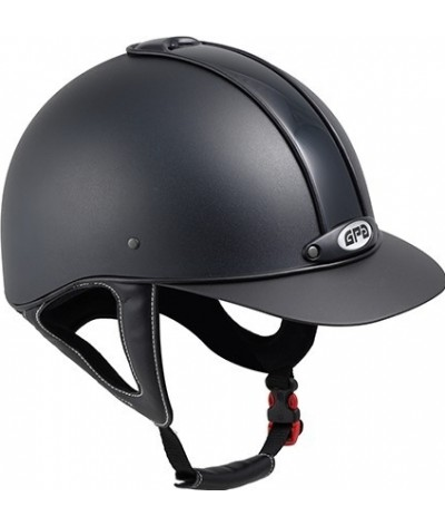 GPA Helmet Classic 2x