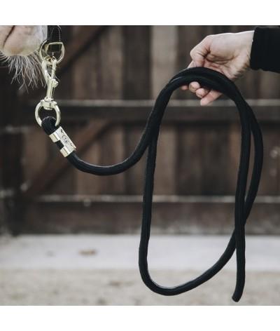 Kentucky Paardenlijn Basic