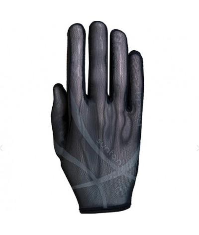Roeckl Laila Suntan Handschoenen