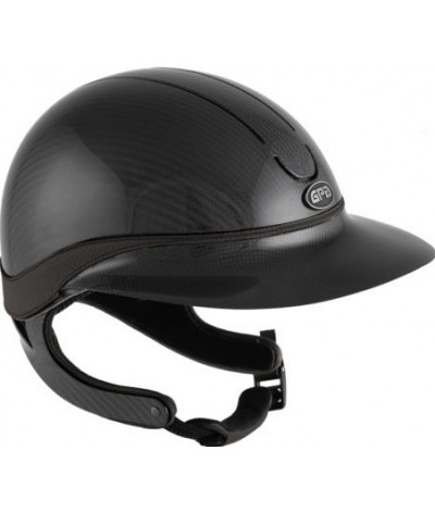 GPA Helmet Global Concept First Lady