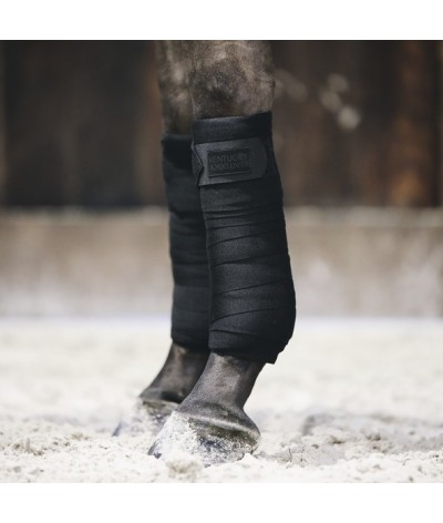 Kentucky Horsewear Repellent Working Bandages