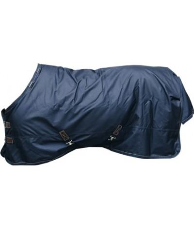 Kentucky Horsewear Turnout Rug All Weather 0GR