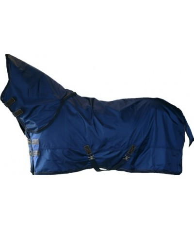 Kentucky Horsewear Turnout Rug All Weather 300GR Tiny