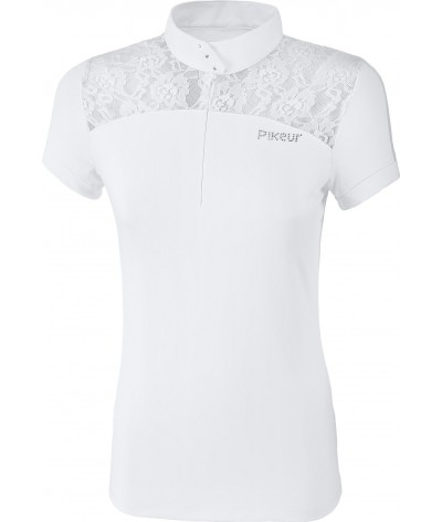 Pikeur Women's Competition Shirt Melenie
