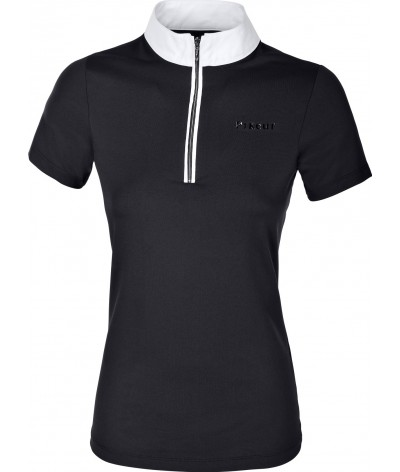 Pikeur Women's Competition Shirt Juul