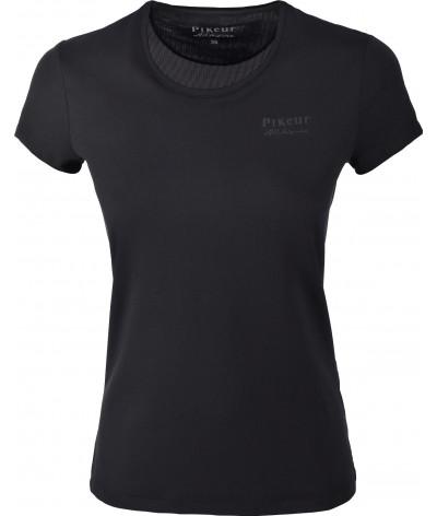 Pikeur Women's SS Shirt Jalma