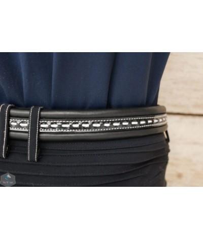 Penelope Leprevost Women's Belt