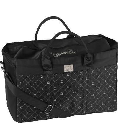 Eskadron Platinum Pure Accessoiries Bag