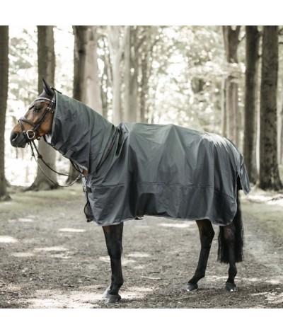 Kentucky Horsewear Horse Rain Coat 100% Waterproof