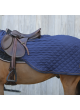 Kentucky Horsewear Riding Rug