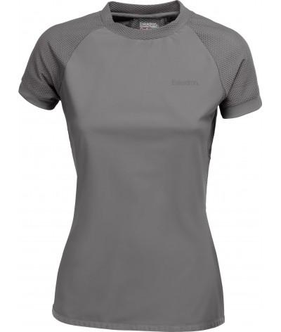 Eskadron T-shirt Reflexx Grijs