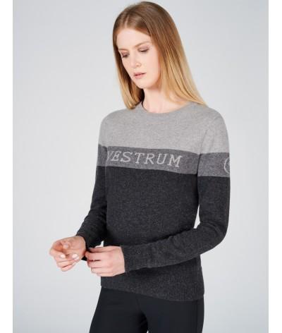 Vestrum Orvieto Wool...