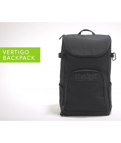 Vertigo Backpack KASK