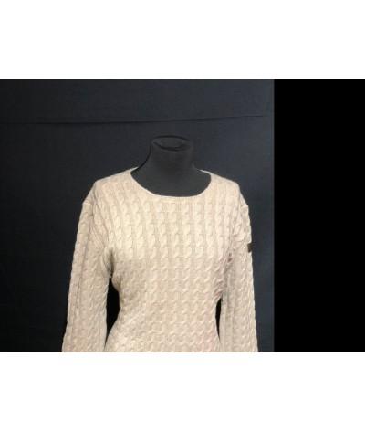 Vestrum Woman Wool Sweather...