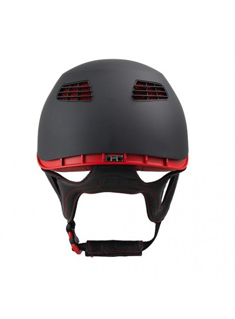 GPA Helmet Speed Air 4S