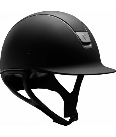 Samshield Helmet Shadowmatt Standard