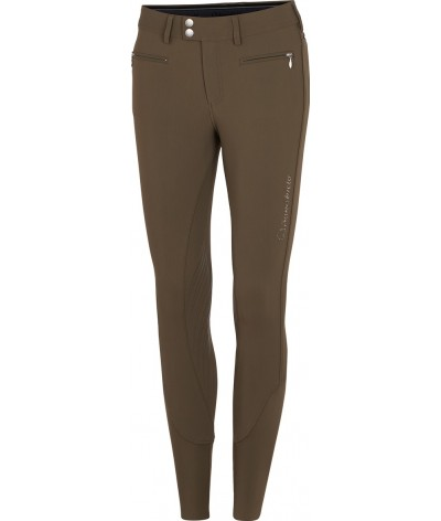 Samshield Riding Breeches Adèle Season Color SS 20/20