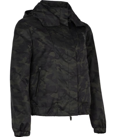 Samshield Winter Jacket...