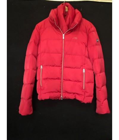 Equiline Women's Jacket Preppy