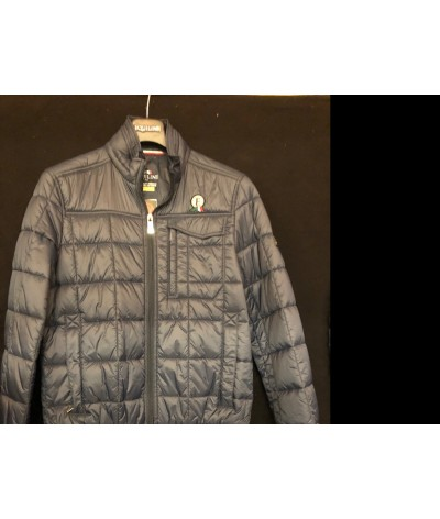 Equiline Men's Jacket Clark...