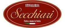 STIVALERIA SECCHIARI