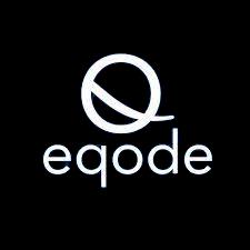 Eqode (Equiline)