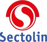 sectolin